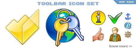 download icon collection