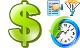business vista icons