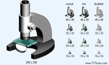 Yahoo! Canada Answers - Where can i buy a pocket microscope? Radio
