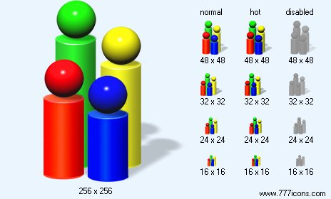 demographic trend essay