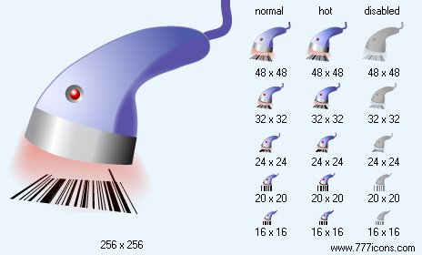 wpf rotate transform image wr7217