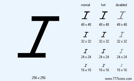 Handwriting italic practice template]. [prtf italic as400], [italic ...
